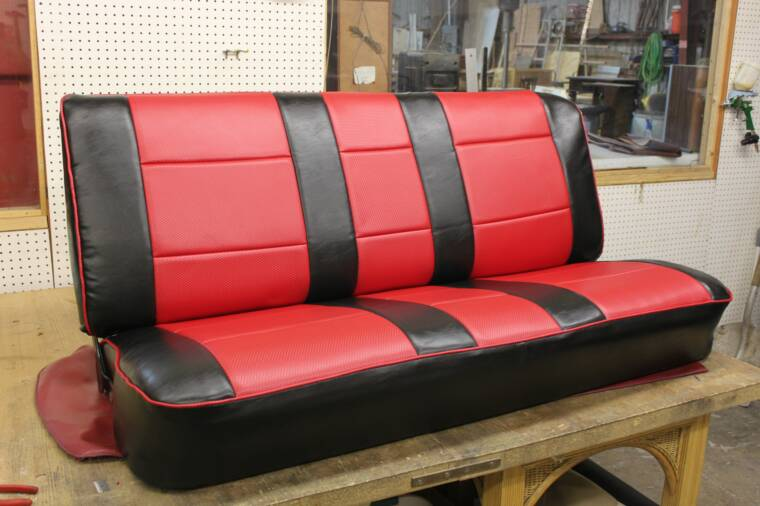 renovation masters furniture repair upholstery